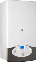 Газовый котел Ariston Clas Evo System 24 FF -