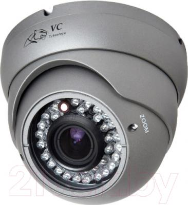 Аналоговая камера VC-Technology VC-S700/53 - VC-Technology VC-S700/53