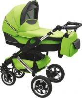 Детская универсальная коляска Camarelo Q-Sport 2 в 1 (QS-11) -