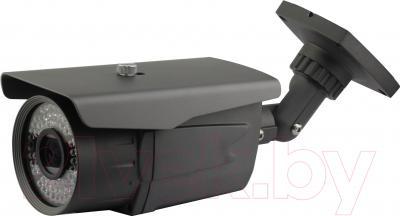 Аналоговая камера VC-Technology VC-S960/65 - VC-Technology VC-S960/65