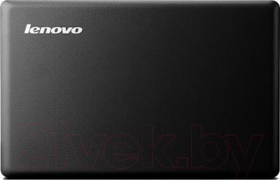 Ноутбук Lenovo IdeaPad E10-30 (59442939)