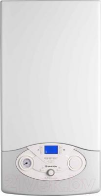 Газовый котел Ariston Clas Premium Evo System 24