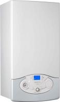 Газовый котел Ariston Clas Premium Evo System 35 -