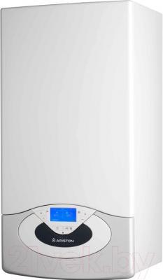 Газовый котел Ariston Genus Premium Evo System 30