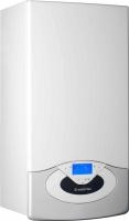 Газовый котел Ariston Genus Premium Evo System 35 (3300453) -