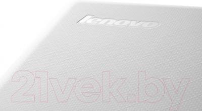 Ноутбук Lenovo IdeaPad E10-30 (59442941)