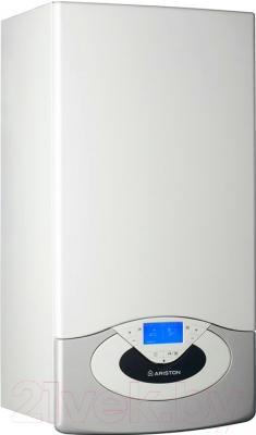 Газовый котел Ariston Genus Premium Evo HP 65