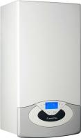 Газовый котел Ariston Genus Premium Evo HP 100 -