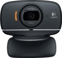 Веб-камера Logitech C525 (960-001064) -