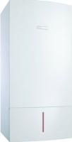 Газовый котел Bosch ZSC 24-3 MFA -