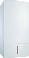 Газовый котел Bosch ZSC 24-3 MFK -