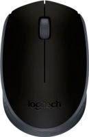 Мышь Logitech M171 (910-004424) -