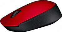 Мышь Logitech M171 (910-004641) -