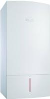 Газовый котел Bosch ZSC 28-3 MFK -
