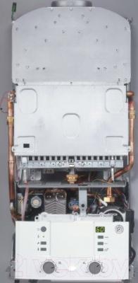 Газовый котел Bosch ZSC 28-3 MFK