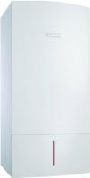 Газовый котел Bosch ZSC 35-3 MFA -