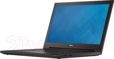 Ноутбук Dell Inspiron 15 (3542-6212)