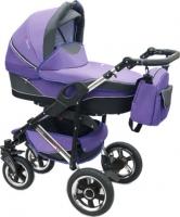 Детская универсальная коляска Camarelo Q-Sport 2 в 1 (QS-13) -