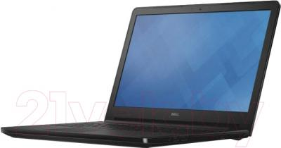 Ноутбук Dell Inspiron 15 (5558-6575)