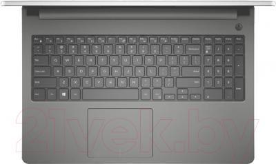 Ноутбук Dell Inspiron 15 (5558-6650)