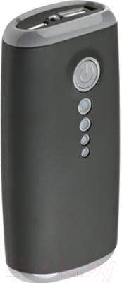 Портативное зарядное устройство Deppa NRG Touch 33500