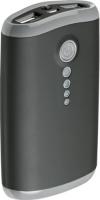Портативное зарядное устройство Deppa NRG Touch 33501 -