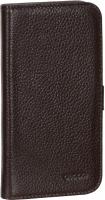 Чехол-книжка Deppa Wallet Cover 84008 (+ защитная пленка) -