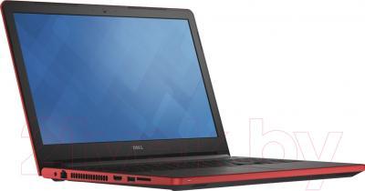 Ноутбук Dell Inspiron 15 (5558-7955)