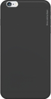Чехол-бампер Deppa Air Case 83124 (+ защитная пленка) -