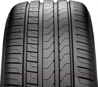 Летняя шина Pirelli Scorpion Verde 215/70R16 100H