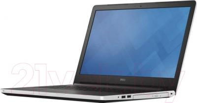 Ноутбук Dell Inspiron 15 (5558-6643)
