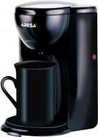 Капельная кофеварка Aresa AR-1605 -