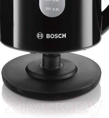 Электрочайник Bosch TWK7603