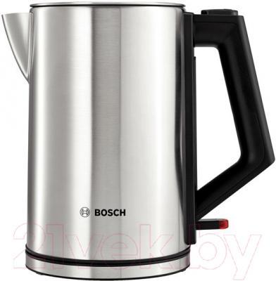 Электрочайник Bosch TWK7101
