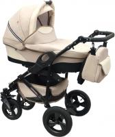 Детская универсальная коляска Camarelo Q-Sport 2 в 1 (QS-18) -