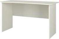 Письменный стол Мебель-Неман Астория СТ-1 (кремовый) -