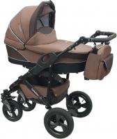 Детская универсальная коляска Camarelo Q-Sport 2 в 1 (QS-19) -