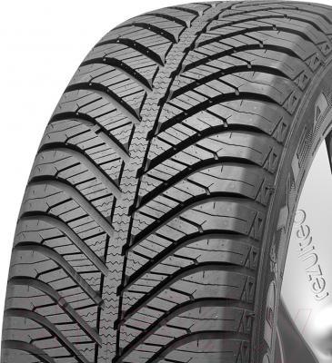 Всесезонная шина Goodyear Vector 4Seasons 205/60R16 92H