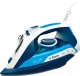 Утюг Bosch TDA5029210 -