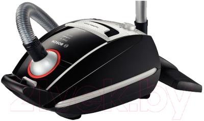 Пылесос Bosch BSGL52531