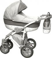 Детская универсальная коляска Camarelo Figaro 2 в 1 (Fi-2) -