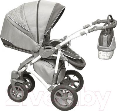 Детская универсальная коляска Camarelo Figaro 2 в 1 (Fi-2)
