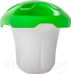 Дезинфицирующее средство для бассейна МАК 10440