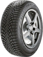 Зимняя шина Goodyear UltraGrip 9 175/65R15 88T -