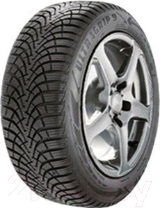 Зимняя шина Goodyear UltraGrip 9 175/65R15 88T
