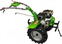 Культиватор Grasshopper GR105-Е -