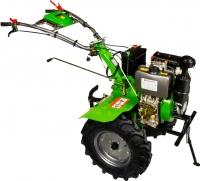 Культиватор Grasshopper GR 135-Е -