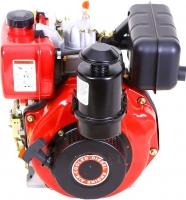 Двигатель дизельный Weima WM178F (6 л.с.) -