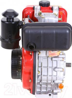 Двигатель дизельный Weima WM178F (6 л.с.)