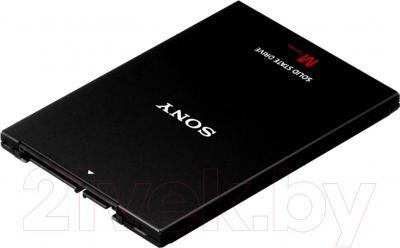SSD диск Sony SLW-MG4